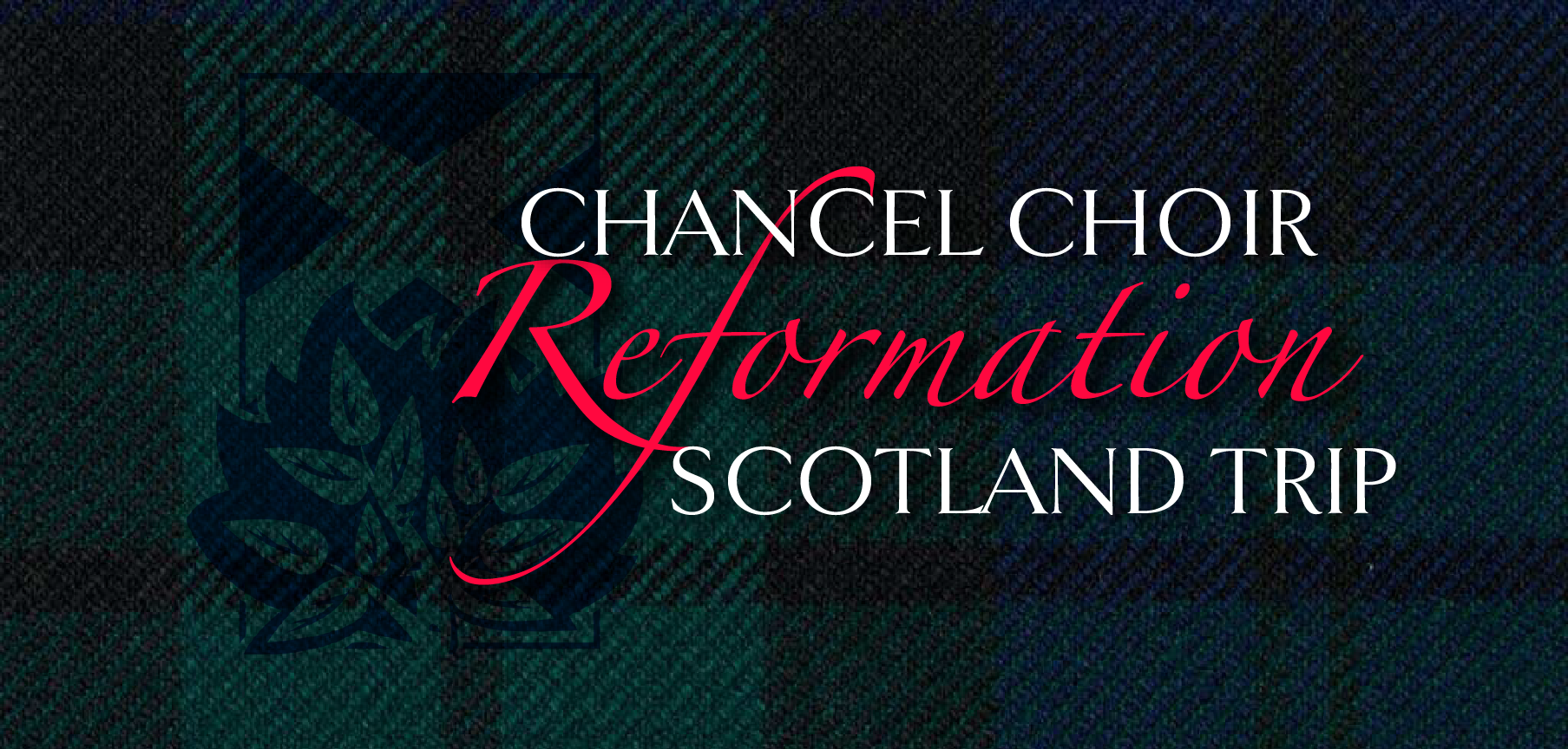scotland-logo4-01