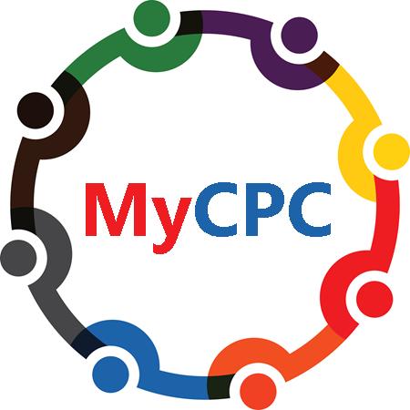 MyCPC