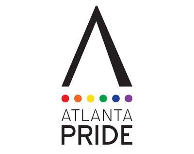 Atlanta Pride.jpg
