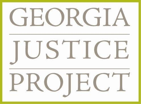 GEORGIAJUSTICEPROJECT