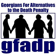 GFADP Logo.png