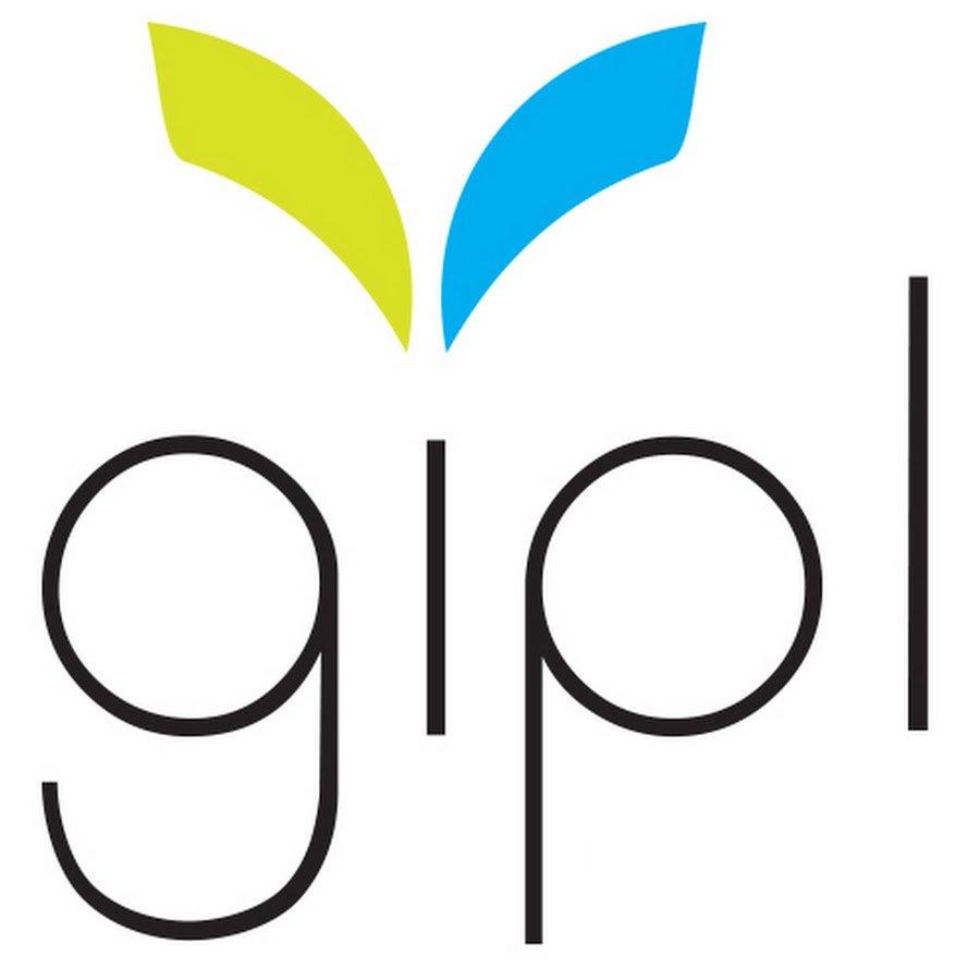 GIPL.jpg